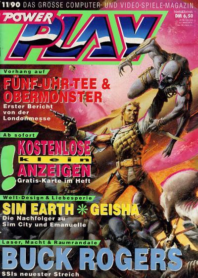 PowerPlay1990-11_400.jpg