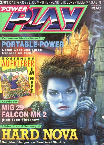 PowerPlay1991-02_400.jpg