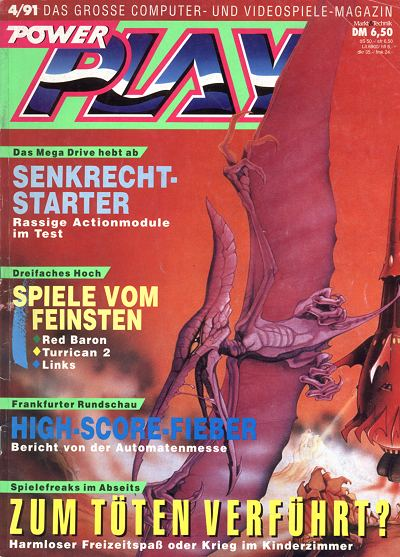 PowerPlay1991-04_400.jpg