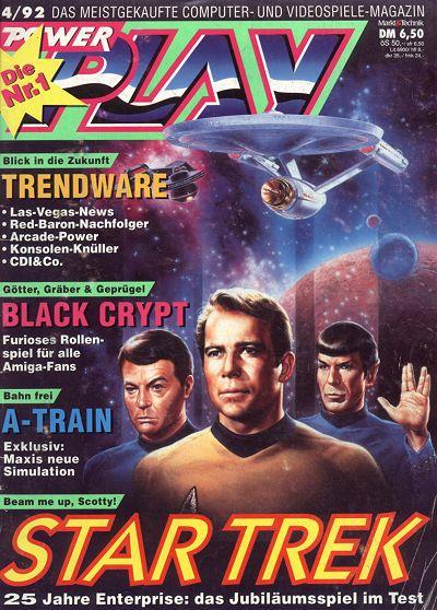PowerPlay1992-04_400.jpg