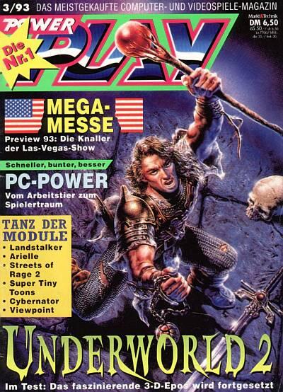 PowerPlay1993-03_400.jpg