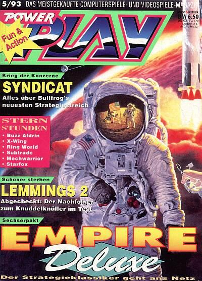 PowerPlay1993-05_400.jpg