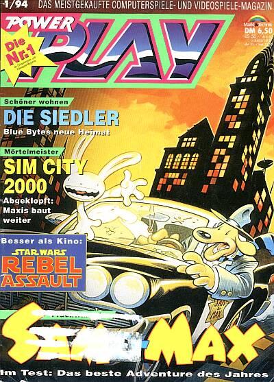 PowerPlay1994-01_400.jpg