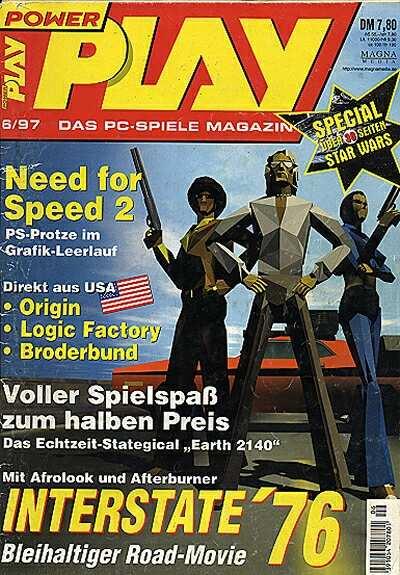 PowerPlay1997-06_400.jpg