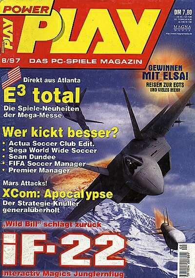 PowerPlay1997-08_400.jpg