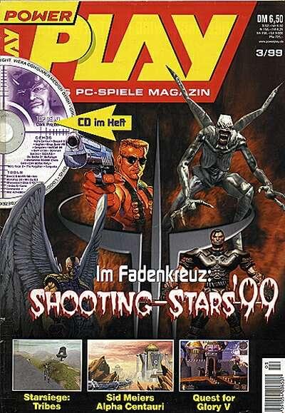 PowerPlay1999-03_400.jpg