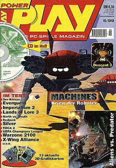 PowerPlay1999-05_400.jpg