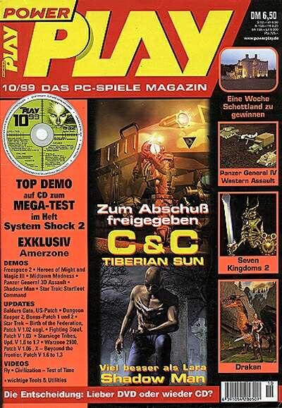 PowerPlay1999-10_400.jpg