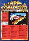 'Ausgabe 11/1987'