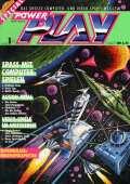'Ausgabe 01/1988'