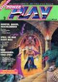 'Ausgabe 02/1988'