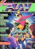 'Ausgabe 03/1988'