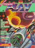 'Ausgabe 04/1988'