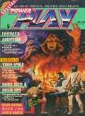 'Ausgabe 05/1988'