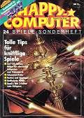 'Ausgabe 20/1988'