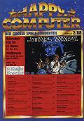 'Ausgabe 22/1988'