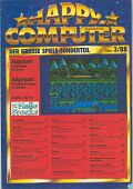 'Ausgabe 23/1988'