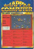'Ausgabe 24/1988'