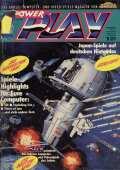 'Ausgabe 01/1989'