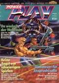 'Ausgabe 07/1989'