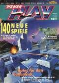 'Ausgabe 12/1989'