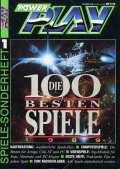 'Ausgabe 13/1989'