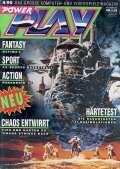 'Ausgabe 04/1990'