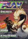 'Ausgabe 06/1990'