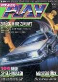 'Ausgabe 08/1990'