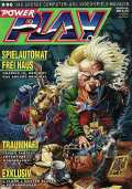 'Ausgabe 09/1990'