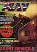 'Ausgabe 10/1990'