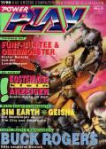 'Ausgabe 11/1990'