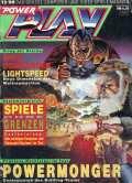 'Ausgabe 12/1990'