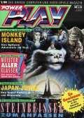 'Ausgabe 01/1991'