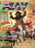 'Ausgabe 06/1991'