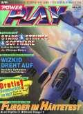 'Ausgabe 08/1991'
