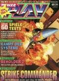 'Ausgabe 12/1991'