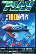 'Ausgabe 15/1992'