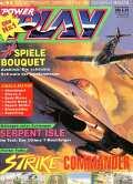 'Ausgabe 06/1993'