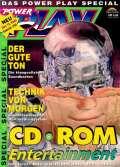 'Ausgabe 13/1993'