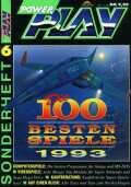 'Ausgabe 14/1993'