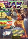 'Ausgabe 07/1994'