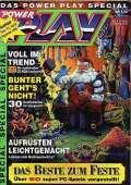 'Ausgabe 13/1994'