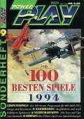 'Ausgabe 14/1994'