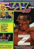 'Ausgabe 05/1995'