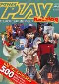 'Ausgabe 14/1995'