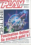 'Ausgabe 15/1995'