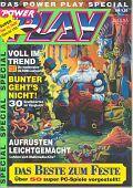 'Ausgabe 16/1995'
