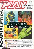'Ausgabe 17/1995'