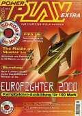 'Ausgabe 01/1996'
